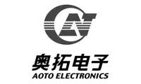 Alto Electronic