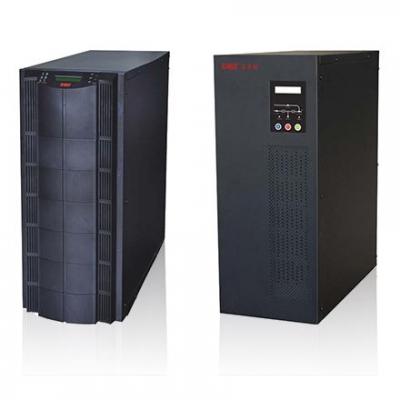 服务器1kVA-10kVA UPS
