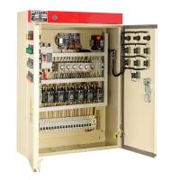 路灯远程控制系统配电箱