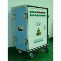 移动航空配电箱