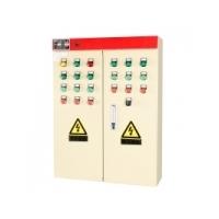 多功能远程控制智能配电控制箱柜